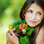 7 Sensory Strategies to Eat More Fruit & Veggies