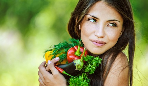 7 Sensory Strategies to Eat More Fruit & Veggies